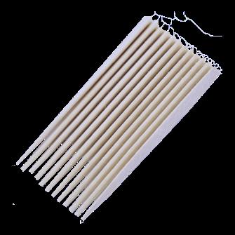 paro® Fresh-Sticks Zahnholz,12 Dosen à 96 Stk.