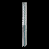 paro® ISOLA LONG, kon., x-fein, blau, 2/6 mm,12 Packungen à 10 Stk.